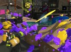 Splatoon 2 - hands-on impressie