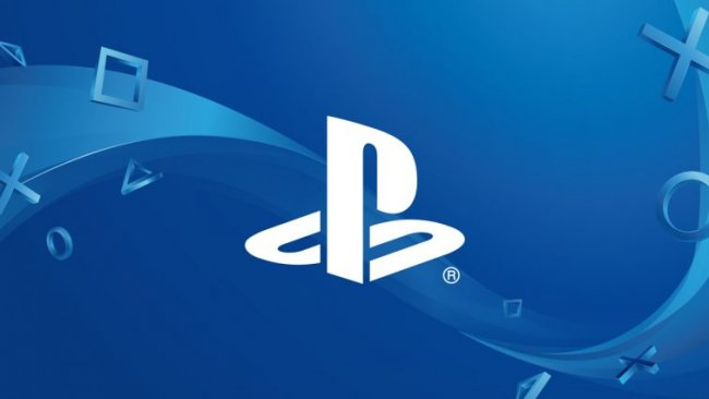 Black Friday-aanbiedingen van PlayStation 4 bekend