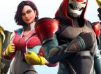 Fortnite Season 9 v9.00 officieel onthuld