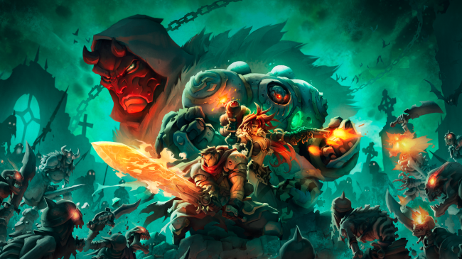 /media/41/battlechasers_2064193_650x365.png