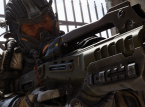 Weglaten verhaal Call of Duty: Black Ops 4