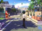 10 minuten aan gameplay van Yo-kai Watch 4 op de Switch