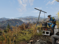 Fallout 76-code onthult mogelijk lootboxes