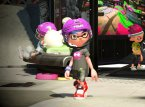 Splatoon 2 - Review impressie