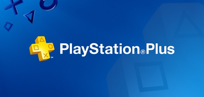 PlayStation Plus-games van mei bekend