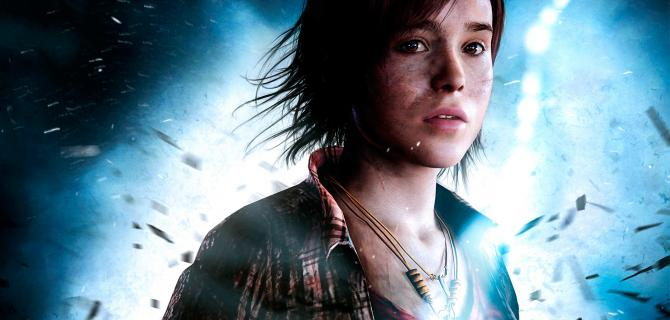 Beyond: Two Souls en Rayman PS Plus-games van mei