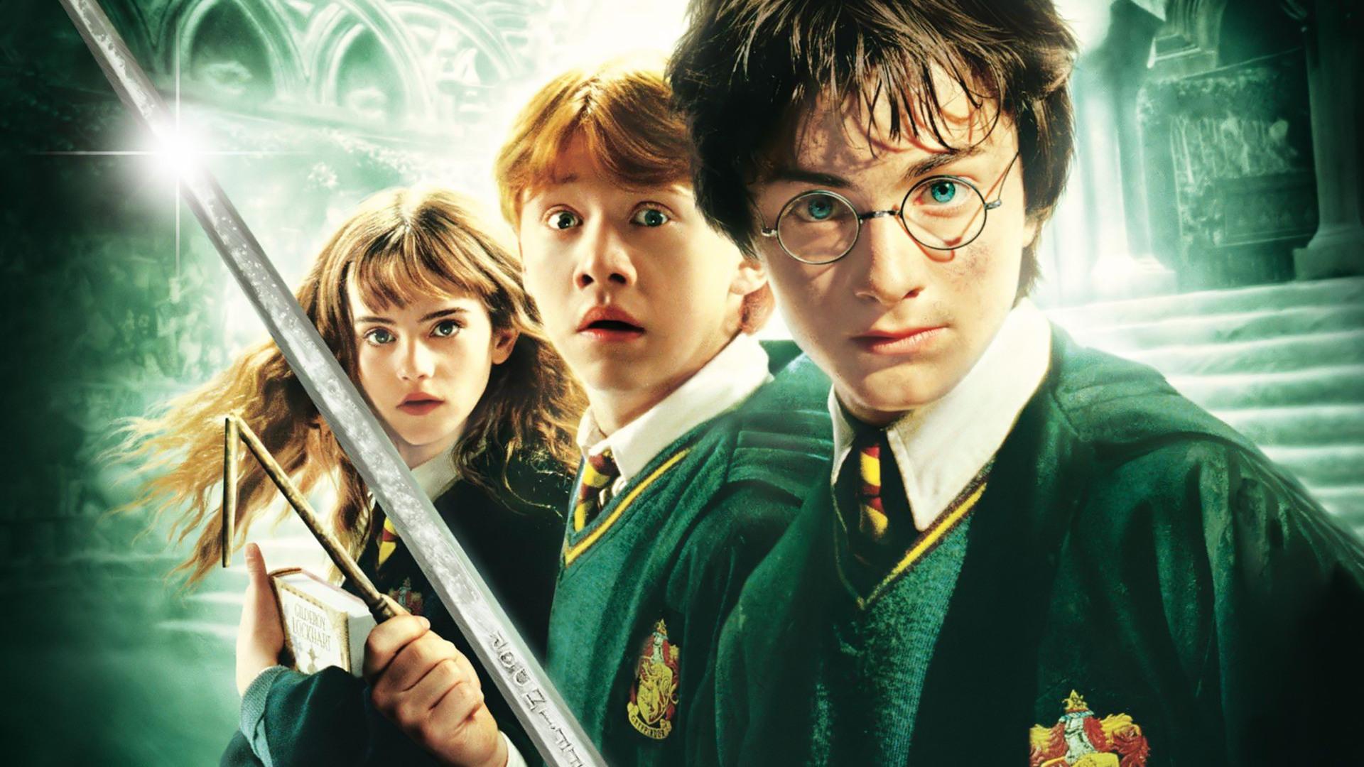 Super Afbeeldingen van Harry Potter: Wizards Unite 42/42 IN-26