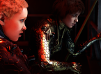 Wolfenstein: Youngblood - E3 2019 hands-on