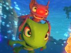 Yooka-Laylee - Beginner tips