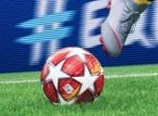 FIFA 20 - EA Play hands-on