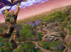 Battle Bus in Fortnite gaat voortaan 25 procent sneller