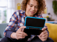 New Nintendo 2DS XL hands-on