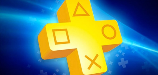 PlayStation Plus-games van maart onthuld
