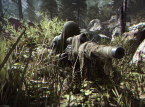 IW over het hernieuwen van Call of Duty: Modern Warfare