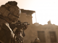 Check onze multiplayergameplay van Call of Duty: Modern Warfare