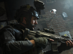 Vijf minuten gameplay van Call of Duty: Modern Warfare's Gunfight