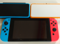 Vergelijking: New Nintendo 2DS XL vs Switch vs New 3DS XL