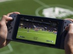 FIFA 18 Switch - Hands-on impressie