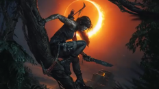Shadow of the Tomb Raider Survivalgids