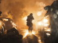 'Call of Duty: Modern Warfare krijgt begin 2020 Battle Royale'