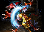 Metroid: Samus Returns hands-on