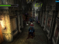 Check onze videoreview van de Devil May Cry HD Collection