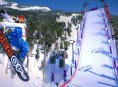 Atleten geven je tips in Steep Road to the Olympics-trailer