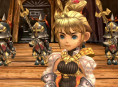 Final Fantasy Crystal Chronicles-remaster verschijnt begin 2020