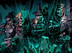 Darkest Dungeon's The Color of Madness verschijnt 19 juni