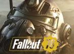 Rick en Morty streamen deze week Fallout 76