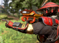 Apex Legends Season 1, Battle Pass en Octane te zien in trailers