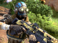 Apex Legends Season 1 introduceert nog één nieuwe Legend