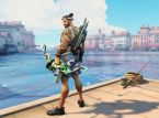 De Summer Games 2019 zijn begonnen in Overwatch