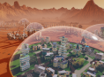 Surviving Mars krijgt releasedatum op pc, PS4 en Xbox One