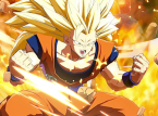 Uitslag: Win Dragon Ball FighterZ voor de Nintendo Switch