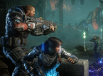 Xbox Inside onthult meer over Horde-modus in Gears 5