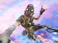 Season 2 van Apex Legends te zien in uitgelekte trailers