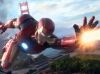 Square Enix onthult Marvel's Avengers prolooggameplay