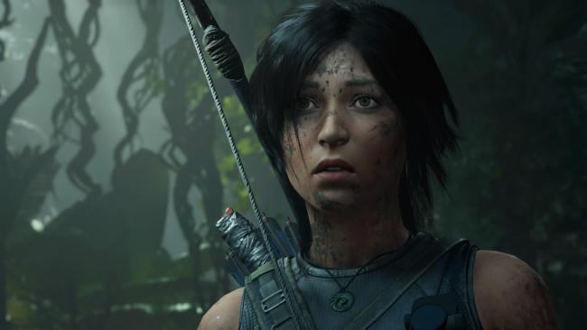 Shadow of the Tomb Raider nu al in de uitverkoop op Steam