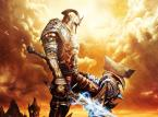 Kingdoms of Amalur nu backwards compatible op Xbox One