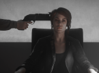 Remedy toont Control in verhalende trailer