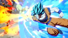 Dragon Ball FighterZ - Tips voor beginners