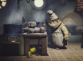 Horroravontuur Little Nightmares in mei op de Switch