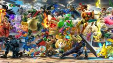 Super Smash Bros. Ultimate - Tips voor beginners