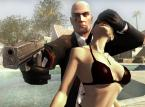 Hitman: Blood Money en Absolution naar PS4 en Xbox One