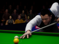 Snooker 19 aangekondigd voor pc, PS4, Xbox One en Switch