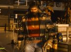 CD Projekt Red toont Cyberpunk 2077 in meer screenshots