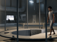 Rain of Reflections te zien in eerste gameplaytrailer