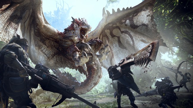 /media/86/worldmonsterhunter_2138653_650x365.jpg