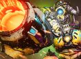 Borderlands 3 te zien in So Happy Together-trailer
